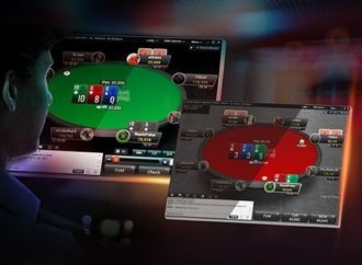 Best & Most Popular Casino Poker games