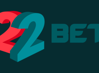 An Introduction to 22Bet Casino