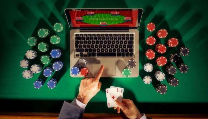 How to Win Online Poker Tournaments?