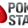 Overview of PokerStars India
