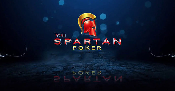 Spartan Poker: India's Best Online Poker Site