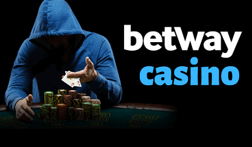 Things to Know About Betway Casino