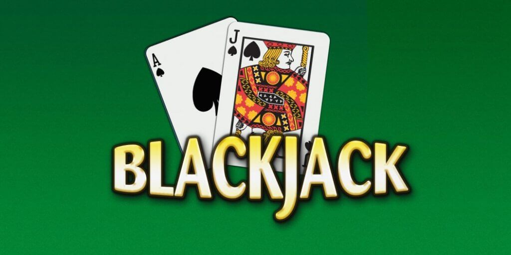 Blackjack - poker games