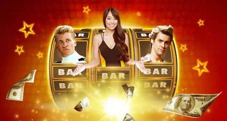 Dafabet Casino bonus challenges
