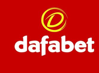 Dafabet Casino: One of the Best Online Casino