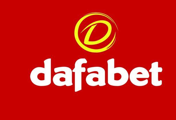 Dafabet Casino: One of the Best Online Casino