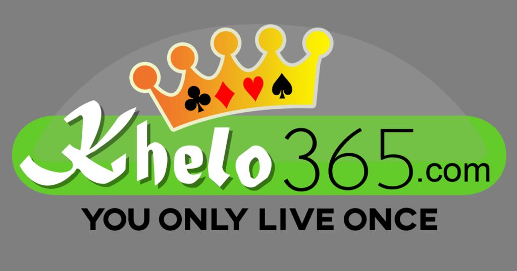 Khelo365 poker platform