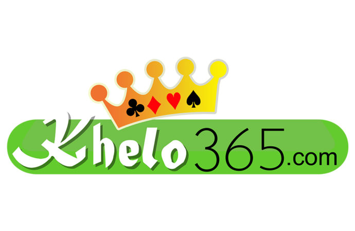 Khelo365 Reviews – What is its Importance?