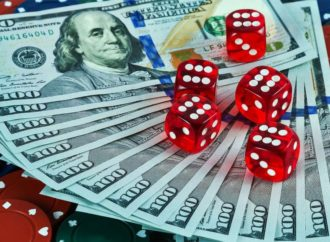 How to Play Online Poker with Real Money in India?