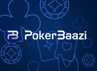 PokerBaazi Review – Why Is It Important to Consider?