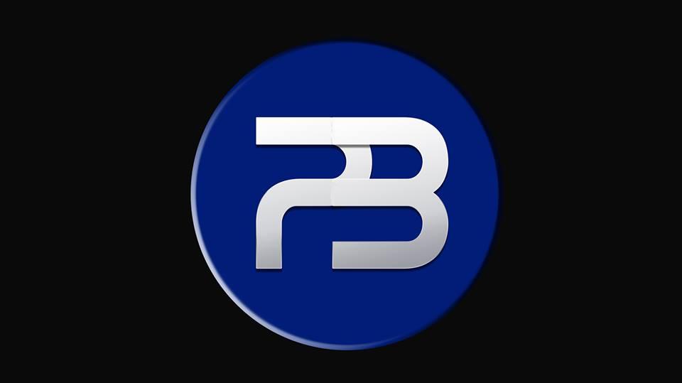 PokerBaazi - online site
