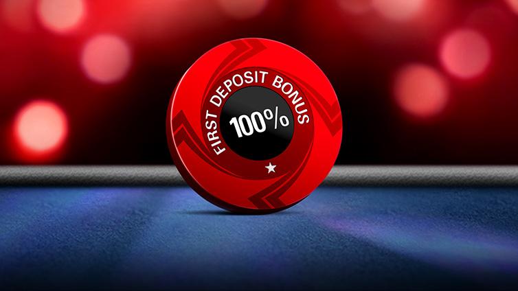 PokerStars India free money