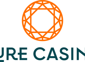 What is Pure Casino? Their Pros and Cons
