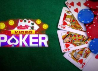 Ways to Play Video Poker Games Free & its Benefits