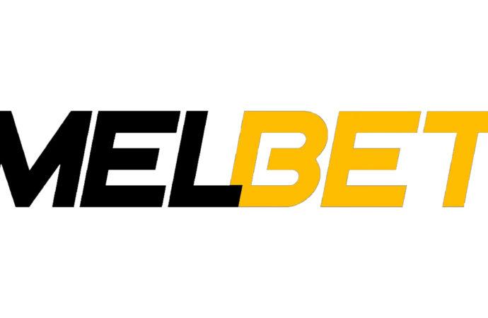 Melbet Deposit Bonus: What Can You Get?